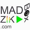 Madzikbox
