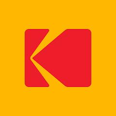 コダック映画用フィルム/Kodak Motion Picture Film - Japan