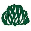 IPB CENTRAL DE PRESIDENTE PRUDENTE