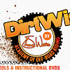 DirtWiseRidingSchool