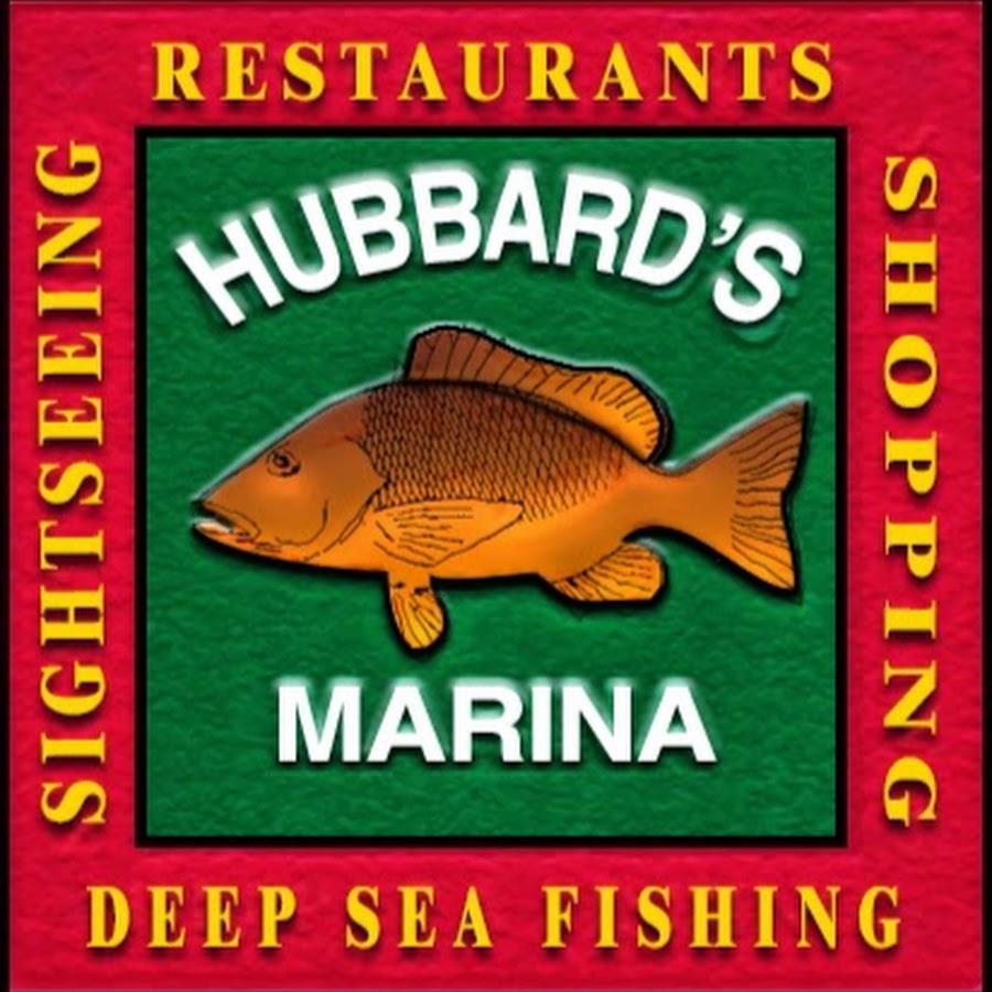 for Deep sea fishing johns pass