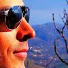Riccardo Crocetta