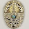MDS Police