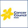 CancerCouncilNSW1