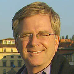 rick steves travel talks pdf handout for this class