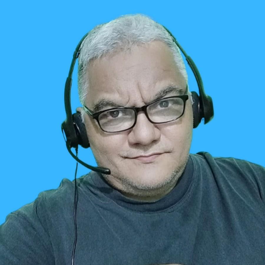 Juanc Rmx Ft El Nikko Dj Se Sale Fuerte Mix 2017