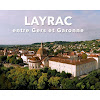 Ville Layrac