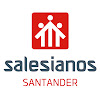 Salesianos Santander