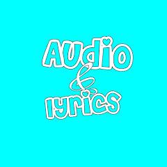 Audio and lyrics Vevo