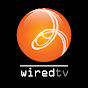 beWired TV