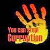 anticorruption1