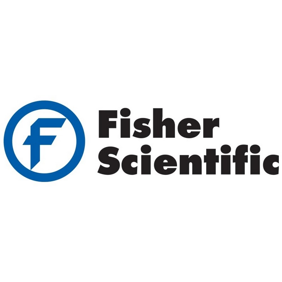FisherScientificUK - YouTube Fisher Scientific