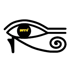 Disclosed TruthTV
