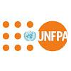 UNFPA Turkey