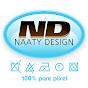 Naaty Design