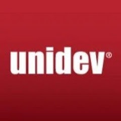 Unidev (Unified Development, Inc.)