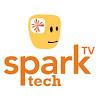 SparkTech TV