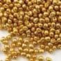 Biser Gold