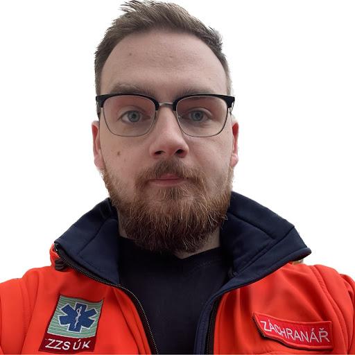 Jakub Švolba