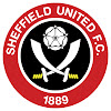 SheffieldUTube