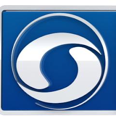 Dooradarshan Girnar
