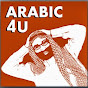 arabic4u