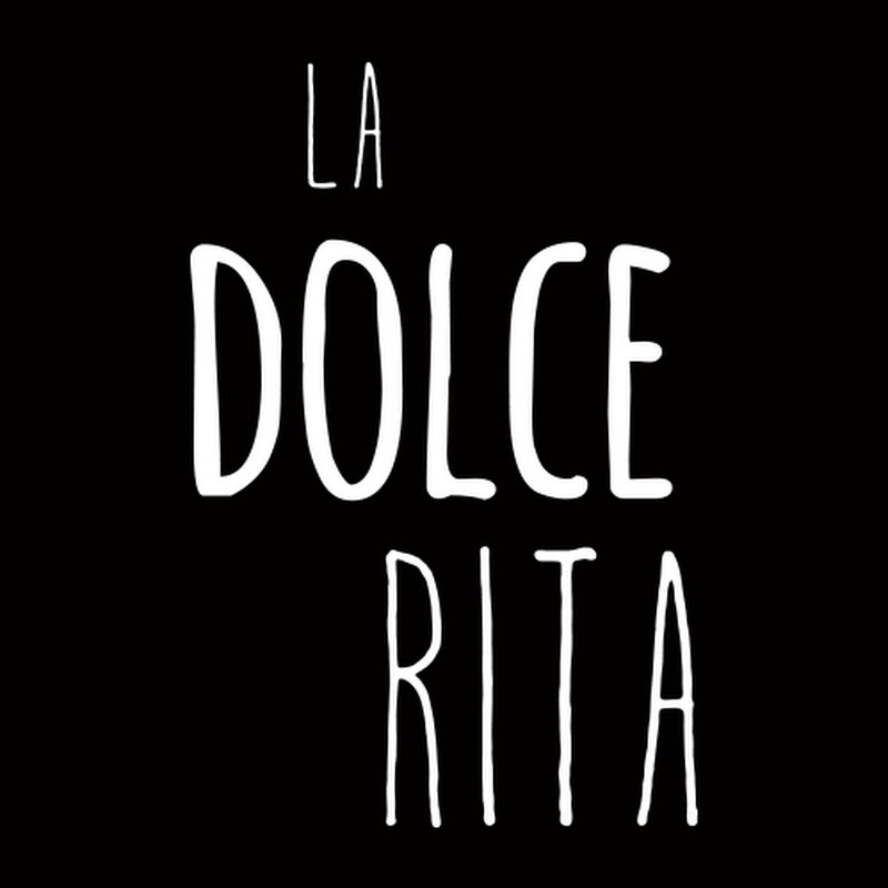 La Dolce Rita