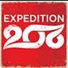 expedition206