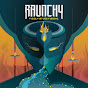 Raunchyofficial