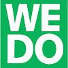 Women's Environment and Development Organization