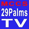 mccs29palmstv
