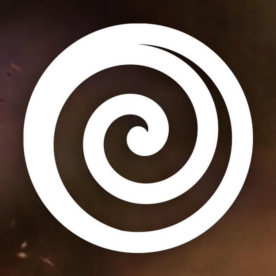 purerelax tv youtube