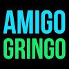 Amigo Gringo