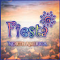 Fiesta Online North America