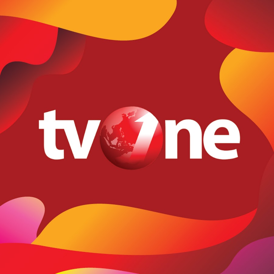tvOneNews - YouTube