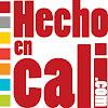 Hechoencali1