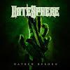 HateSphereOfficial