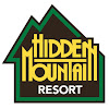 HiddenMountainResort