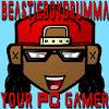 BeastieBoyDrumma
