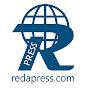 reda press