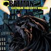 GothamKnightsOnline