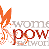 Women's Power Networking