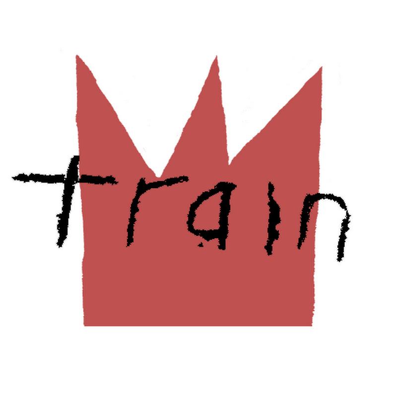 Train - Topic