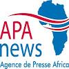Agence de Presse Africaine Apanews
