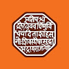 MNS Adhikrut