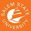 SalemStateUniversity