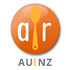 Allrecipes AU | NZ