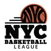 NYC Basketball League