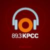 KPCCRadio
