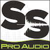 SonicSenseProAudio